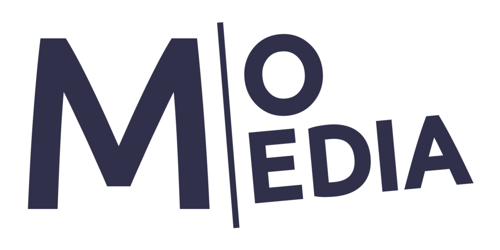 Momedia Performance Marketing