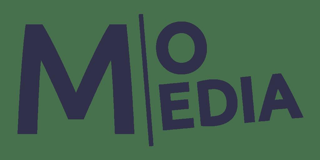 Momedia Performance Marketing